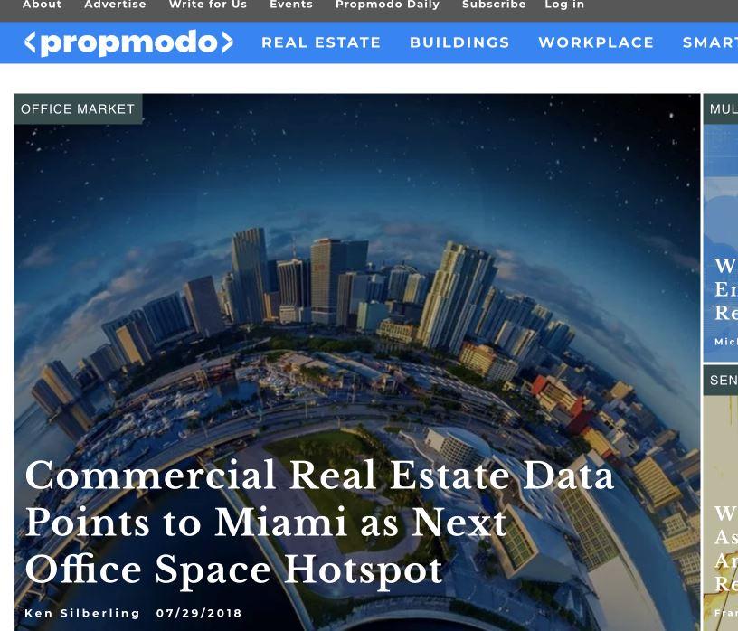 propmodo home page