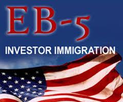 eb-5-visa