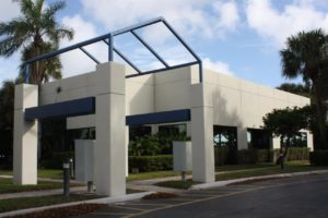 congress-corporate-boca-901-main-122