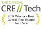 Best Real Estate Tech site